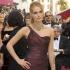 """""""Simteam cum imi cedeaza trupul"""": declaratia socanta a unei actrite celebre de la Hollywood"""