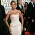 Video: Beyonce s-a facut de ras in fata a peste un milion de oameni!