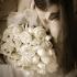 Casatoriile din interes: Femei versus barbati?