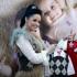 Video: Andreea Marin vorbeste deschis despre divortul de Banica