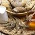 Hemoroizi? 15 Tratamente naturiste eficiente
