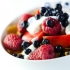 Dieta cu IAURT - slabesti 5 kilograme in 2 saptamani