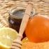 10 Tratamente cu miere pentru frumusete