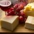 Top 9 alimente care te impiedica sa slabesti