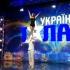 TREBUIE sa vezi acest clip: Dansul care a uimit o lume intreaga