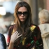 Victoria Beckham: Cele mai importante reguli in Fashion