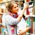 Top 10: Cele mai citite carti ale momentului