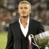 David Beckham, un sot si tata fericit. Cum reuseste?