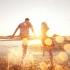 Intalnirile, un alt fel de jogging