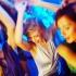 5 idei de tinute pentru o zi de festival