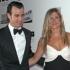 Motivul pentru care Jennifer Aniston este geloasa pe Kate Middleton