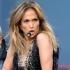 Reactia lui J Lo dupa ce a aflat pentru cine a cantat