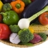 30 de alimente care te ajuta sa slabesti
