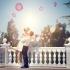 Testul divin al iubirii: Ti-ai gasit sufletul pereche?