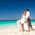Totul despre nunta pe plaja