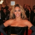 VIDEO: Beyonce, accident incredibil in timpul concertului!