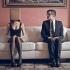7 Fraze pe care barbatii NU vor sa le auda NICIODATA de la partenera lor!