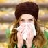 10 Tratamente naturiste pentru raceala