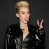 Miley Cyrus: Sunt INSARCINATA! Declaratia cu care a socat lumea!