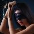 Legaturi periculoase: Idilele imorale din pelicule de Hollywood