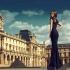 20 de Rochii elegante pentru seri speciale