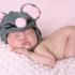 Video: Cel mai frumos si emotionant videoclip cu bebelusi