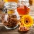Ce tratam cu PROPOLIS? Remedii pentru gripa, acnee, micoze si alte boli