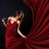 Vincon Romania a lansat gama de vinuri super premium Egregio