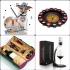 Shopping: 20 Idei de cadouri pentru Sfantul Andrei