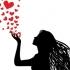 15 Cele mai INSPIRATIONALE citate de dragoste