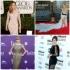 Galerie Foto: Cele mai SPECTACULOASE rochii din 2013!