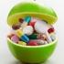 Remedii digestive: alunga arsurile la stomac si imbunatatesc tranzitul