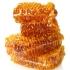 Sanatate de la ALBINE: 7 Produse apicole BIO