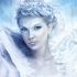 Quiz: Numele tau magic in mitologia nordica