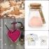 35 de Idei de cadouri pentru Sfantul Valentin