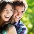 Secretele intunecate ale cuplurilor fericite