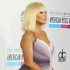 Christina Aguilera, mai fericita ca niciodata! Vestea incredibila care i-a schimbat viata