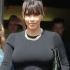 Foto: Kim Kardashian se antreneaza de doua ori pe zi inainte de nunta! Uite cum arata acum
