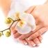 Solutii naturale pentru ingrijirea CUTICULELOR si unghiilor