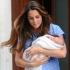Kate Middleton asteapta O FETITA?! Anuntul a fost facut ACUM