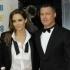 Anunt de ultima ora despre nunta Angelinei Jolie cu Brad Pitt