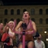 Video super funny: Cum stimulezi o femeie sa piarda 2.000 de calorii