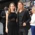 Este oficial! Angelina Jolie si Brad Pitt s-au casatorit! Afla mai multe detalii despre nunta secreta!