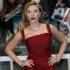 Scarlett Johansson a nascut o fetita. Ce nume dragut i-a ales!