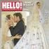 Angelina si Brad au primit 5 milioane de dolari pentru pozele de nunta. Ce au facut cu banii castigati?