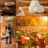 10 motive pentru care iubim toamna