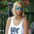 Beyonce, INSARCINATA?! Iata aici dovada