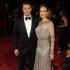 Angelina Jolie si Brad Pitt, cadou de 300 DE MILIOANE DE DOLARI. Nici prin cap nu-ti trece despre ce este vorba!