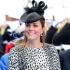 Cum o va chema pe fetita lui Kate Middleton?
