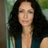 Foto: Cum arata Mihaela Radulescu la prima ora a diminetii?